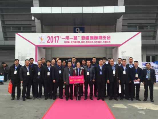新疆昌吉州推进100万平方米建筑采用电暖供热 昌吉暖通展9月14继续相约!